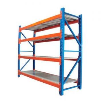 Chrome 6 Shelf Commercial Adjustable Steel Shelving Systems on Wheels Wire Shelves, Shelving Unit or Garage Shelving, Storage Racks