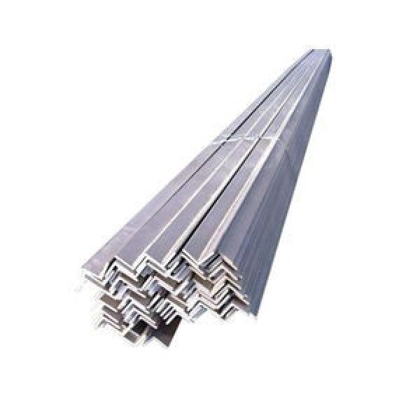 50X50mm Slotted Zinc Plated Strut Angle