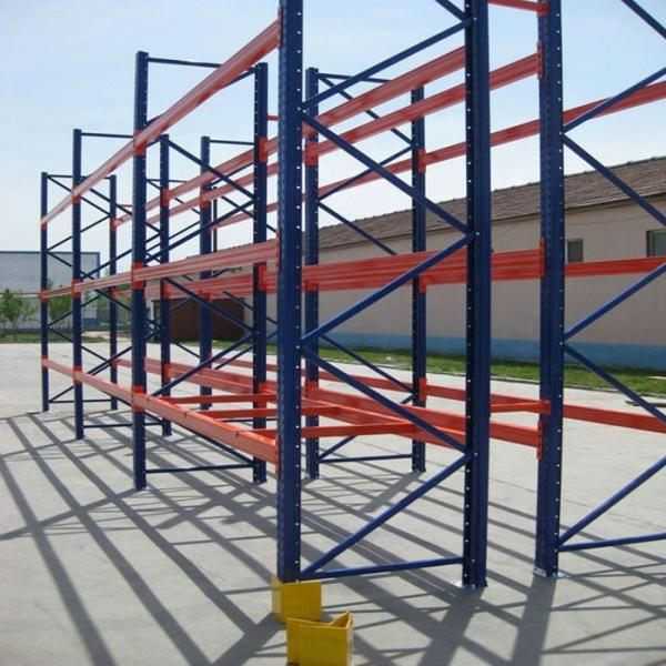 Multi-Purpose Commercial Grade Green Epoxy 4 Tiers NSF Steel Wire Rack Shelf for 20 Years Excellent Factory