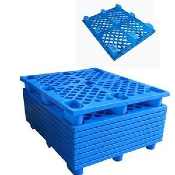 Best Supplier in China Hot Selling Pallet Racking
