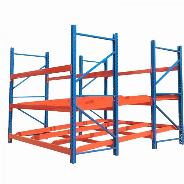 Metro Commercial 6 Layer Mobile Adjustable Chrome Steel Storage Shelving Wire Rack