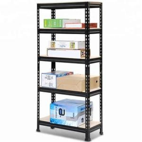 Lovely Plastic Bathroom Cabinets Shoes Shelf/Durable Plastic Cabinets /Kids Storage Units